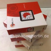 5 Time Timer medium Paketpreis