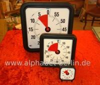 Time Timer Large