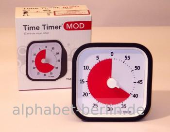 Time Timer MOD
