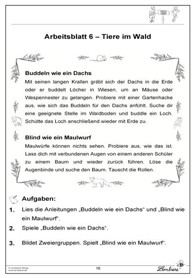 Niedlich Kindergarten Zurück Zur Schule Arbeitsblatt Galerie ...