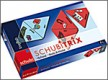 SCHUBITRIX Englisch - School and Body